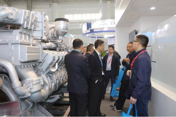 2019北京国际石油天然气管道装备展(CIPE)亮点抢先看!